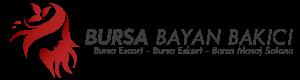 Bursa Escort | Bursa Eskort Bayan | Escort Bursa